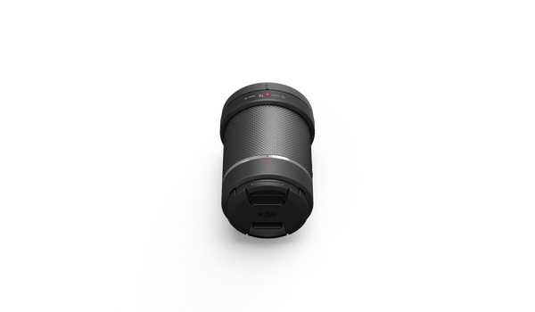 Zenmuse X7 DL-S 16mm F2 8 ND ASPH Lens