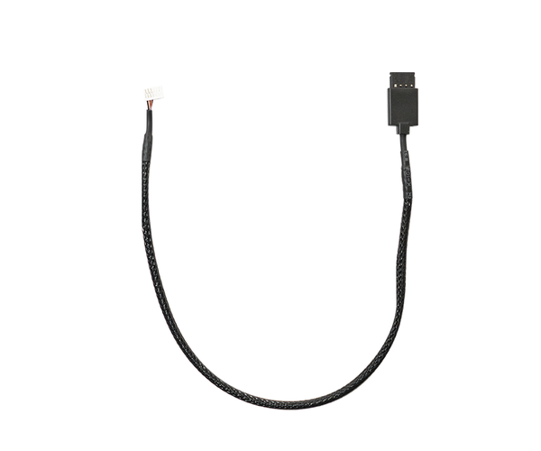 Cable for DJI A3/N3 (Non Bluetooth Module)