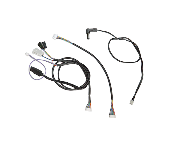 T3V3 Power & Control Cables (Wiris/M600)