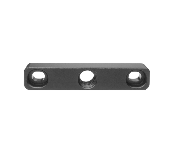 H7/H16 Counter Weight Mounting for Pan